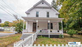 392 N State Street, Concord, NH 03301