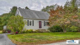11 Cushing Road, Goffstown, NH 03045