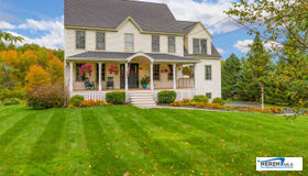 63 Scrabble Road, Brentwood, NH 03833