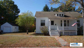 64 Forest Street, Manchester, NH 03102