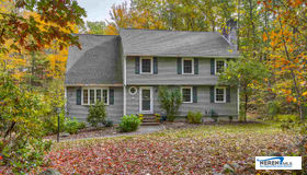 20 Edinburgh Drive, Bedford, NH 03110