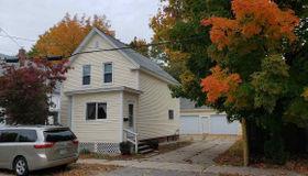 20 Silver Street, Rochester, NH 03867
