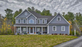 108 Mcallister Road, Bedford, NH 03110