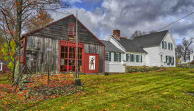 584 Center Road, Hillsborough, NH 03244