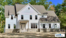 2 Potter Way, Amherst, NH 03031