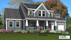 Lot 14 3 Bradford Way Drive, Amherst, NH 03031