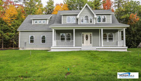 Lot 15 2 Bradford Way Drive, Amherst, NH 03031