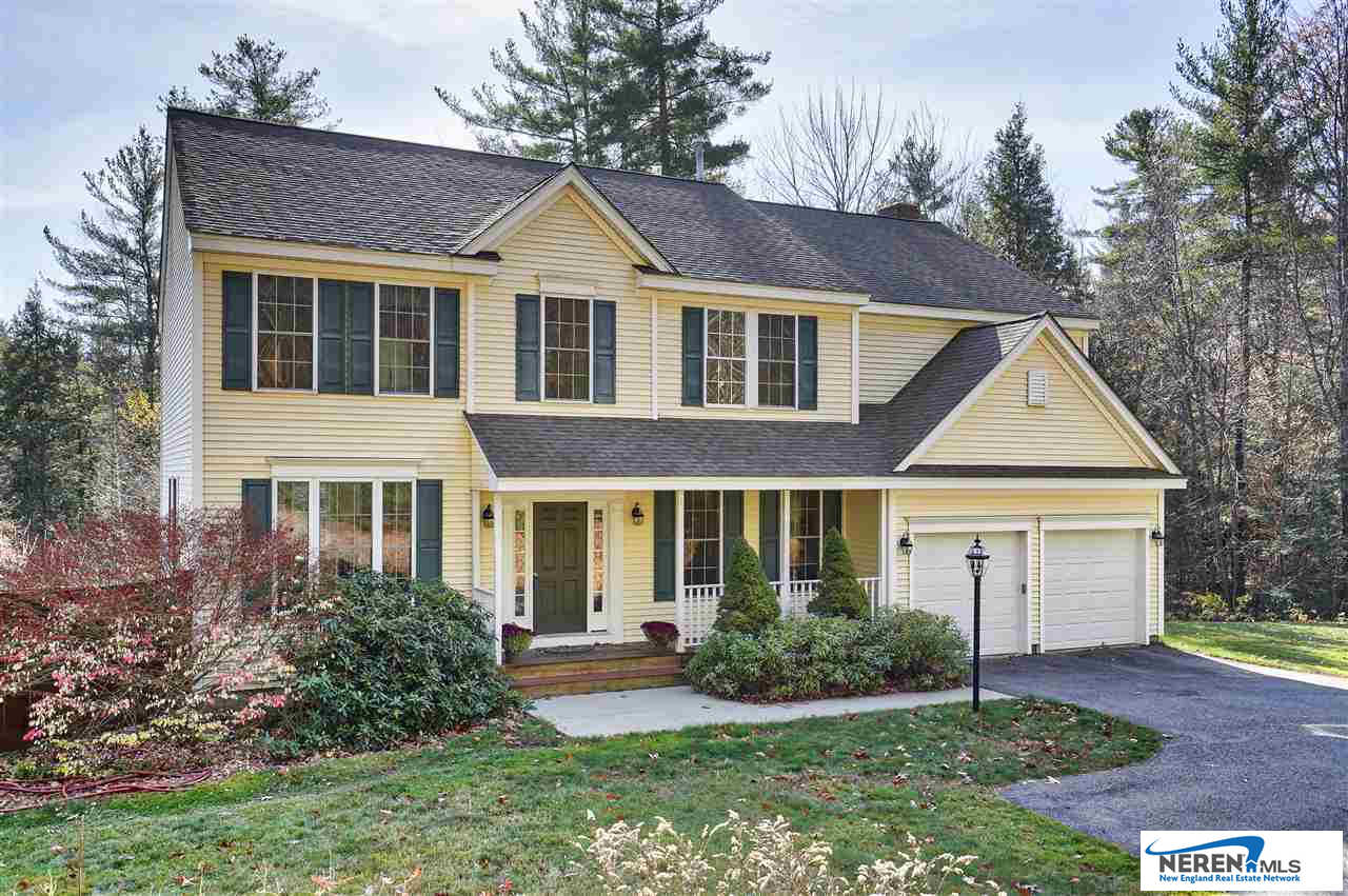 69 Barr Farm Road, Bedford, NH 03110 now has a new price of $599,900!