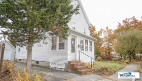 14 6th Street, Nashua, NH 03060