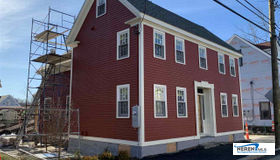 412 Islington Street, Portsmouth, NH 03801
