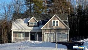 38 Garden Hill Drive #208-033-13, Gilford, NH 03249