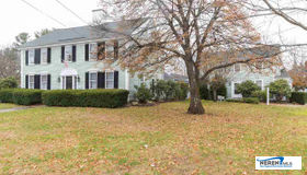 1 Carriage Road, Amherst, NH 03031
