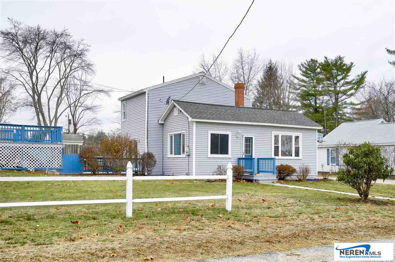 93 Louis Street, Goffstown, NH 03045 has an Open House on  Saturday, December 14, 2019 11:00 AM to 1:00 PM