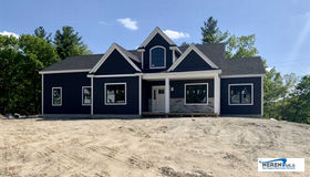 67 Ryan Farm Road #12, Windham, NH 03087