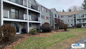 120 Fisherville Road #36, Concord, NH 03303