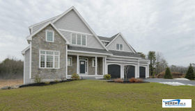 Lot 10 Signature Drive #10, Rye, NH 03870