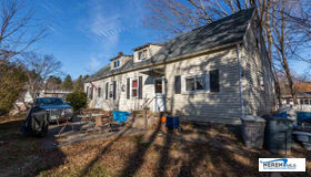 7 Loop Road, Merrimack, NH 03054