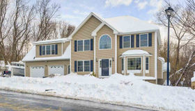 14 Dove Lane, Manchester, NH 03109