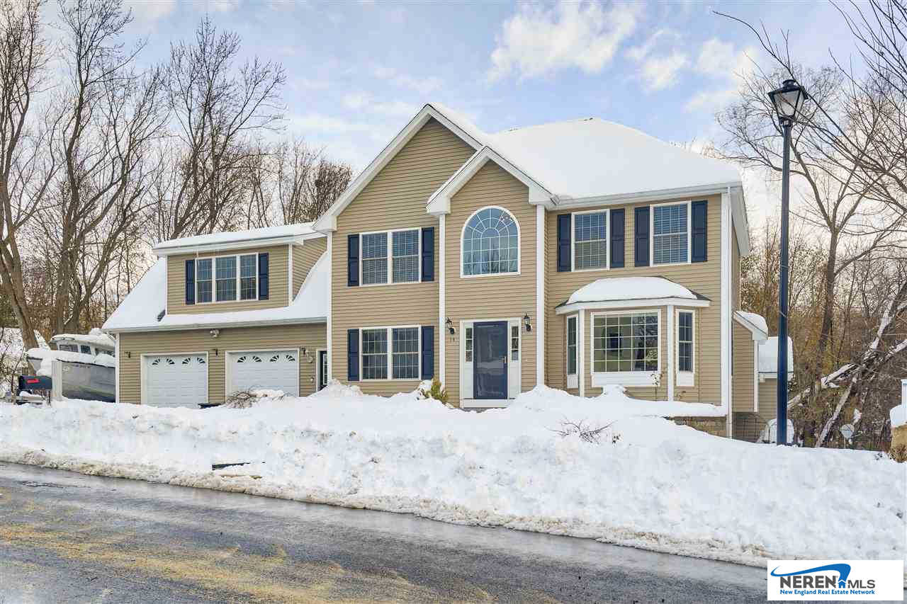 14 Dove Lane, Manchester, NH 03109 has an Open House on  Sunday, December 15, 2019 10:00 AM to 12:00 PM