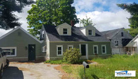 135 Olde Canterbury Road, Northwood, NH 03261