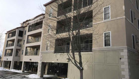 96 River Road #204, Manchester, NH 03104