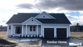230 Mill Road #6, Hampton, NH 03842