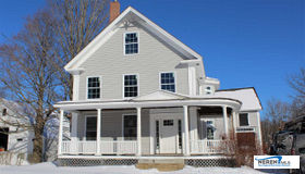 114 Main Street, Pittsfield, NH 03263
