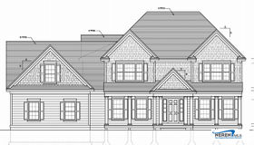 Lot #16 Churchill Drive #16, Hooksett, NH 03106