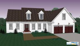 Lot 3 South Merrimack Road, Hollis, NH 03049