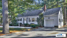 147 Lowell Road, Windham, NH 03087