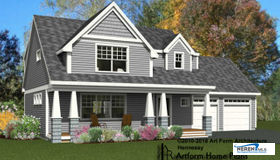Lot 16 12 Whiting Farm Drive, Amherst, NH 03031