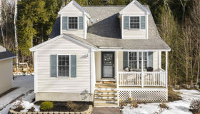 84 New Hampshire Drive, Webster, NH 03303