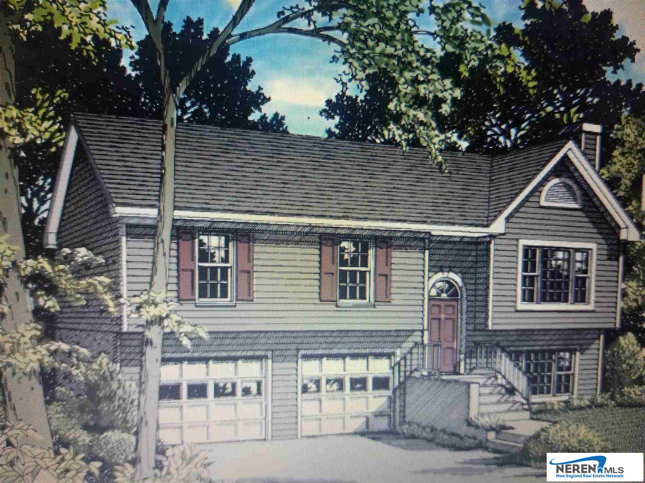 22L Barry Highlands Road, Danbury, NH 03230 is now new to the market!