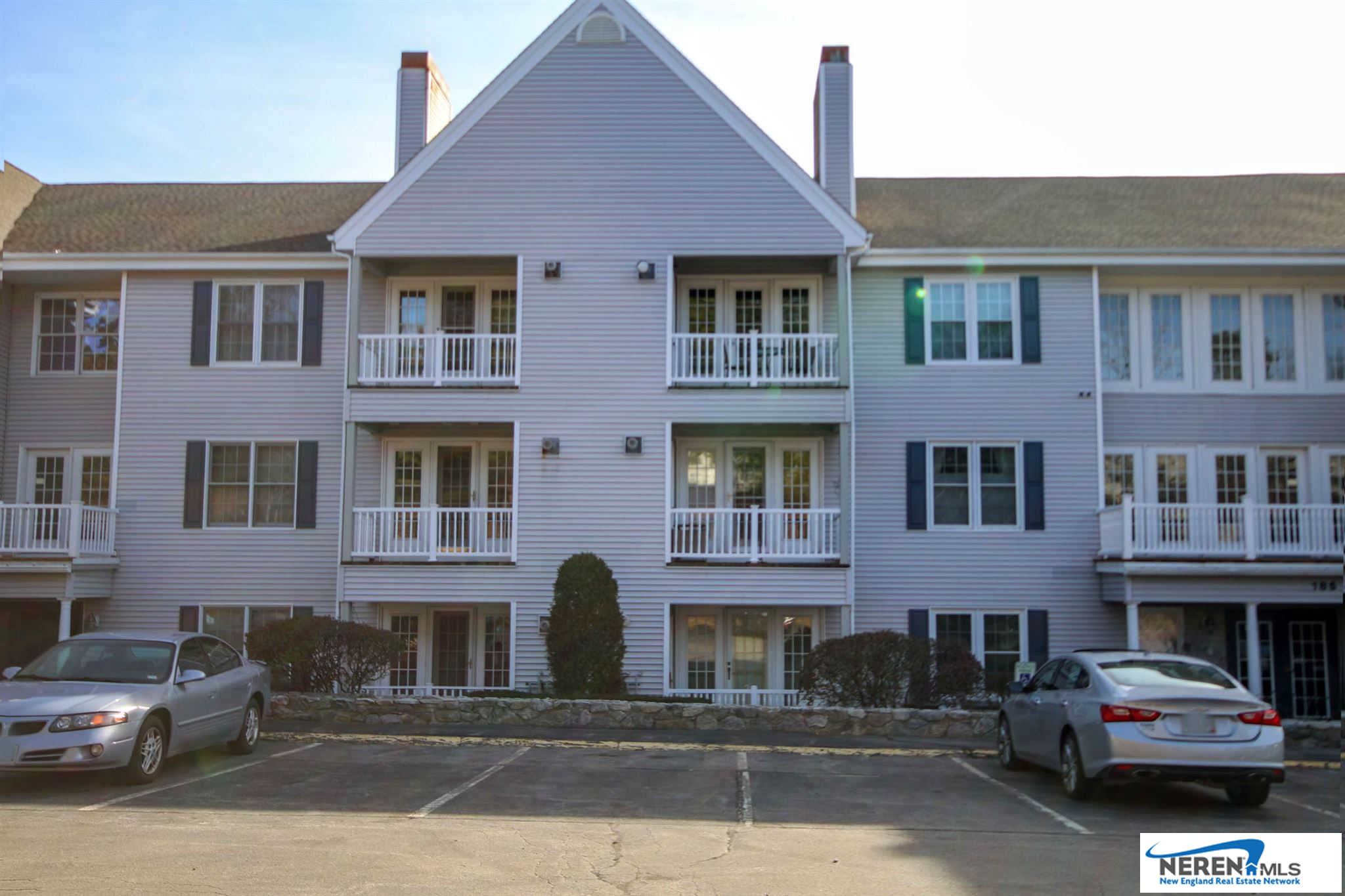 Another Property Sold - 187 Eastern Avenue #303, Manchester, NH 03104