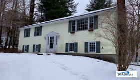 1 Reynolds Drive, Peterborough, NH 03458