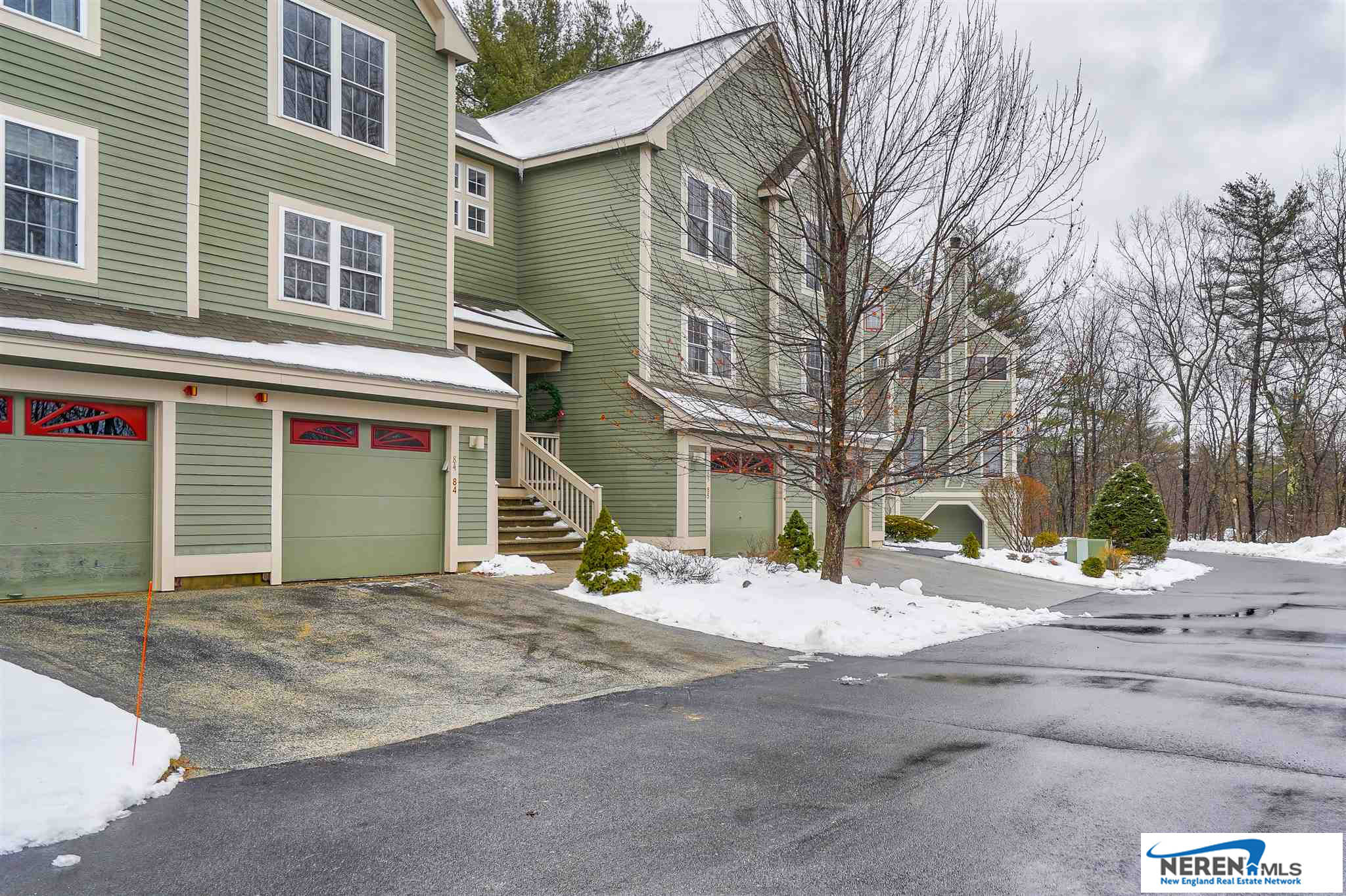 Video Tour  - 1465 Hooksett Road #84, Hooksett, NH 03106