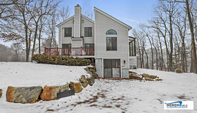 36 Hunter Drive, Derry, NH 03038