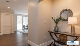 7 Willey Creek Road #401, Exeter, NH 03833
