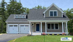 Lot 133 Calla Road #133, Londonderry, NH 03053