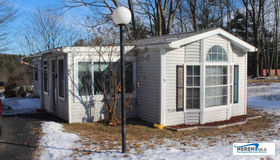 5 North Blueberry Lane, Rochester, NH 03867