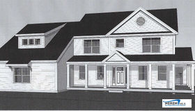 43 Farley Road, Hollis, NH 03049