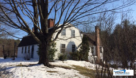 12 Old Sandown Road, Chester, NH 03036
