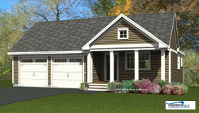 Lot 10 Dobbins Way, Alton, NH 03809