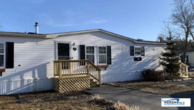 49 Seabreeze Drive, North Hampton, NH 03862