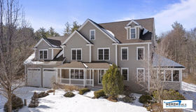 7 Hoyt Pond Road, Madbury, NH 03823