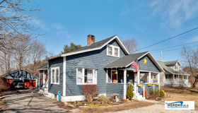 555 Greenland Road, Portsmouth, NH 03801