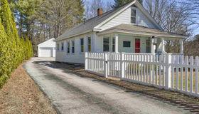 206 Boston Post Road, Amherst, NH 03031