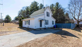 1308 River Road, Manchester, NH 03104