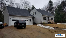 371 Brown Hill Road, Belmont, NH 03220