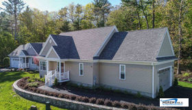 20 Mill Pond Road, Brentwood, NH 03833